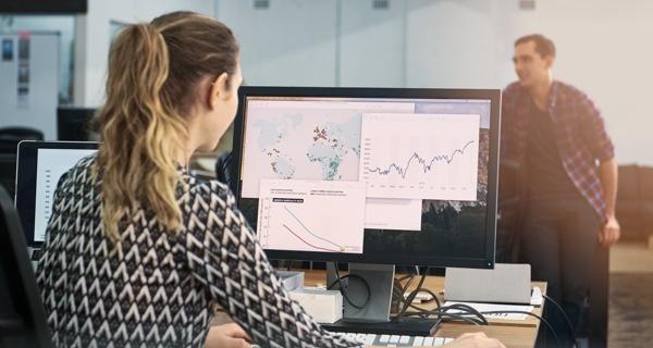 Analytics -  improve efficiency rectangle.jpg