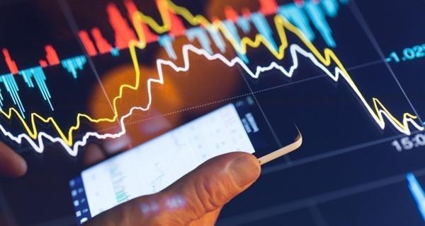 Analytics - improve financial.jpg