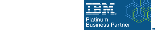 IBM partner logo.png