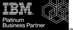 IBM-Partner-Dark-60px