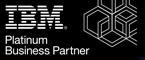 IBM-Partner-Dark-60px
