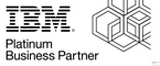 IBM-Partner-Light-60px