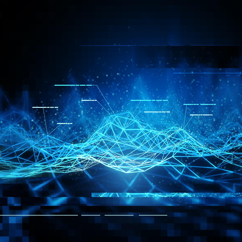 AN APPROACH TO DATA GOVERNANCE