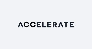 Accelerate2
