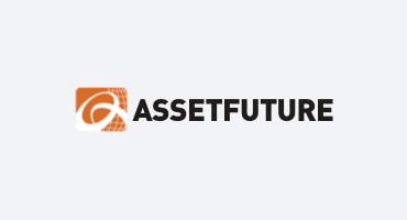 Asset Futures1