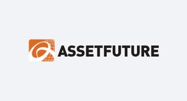 Asset Futures2