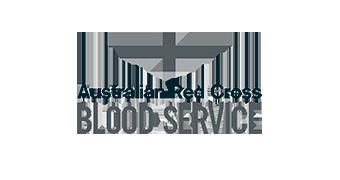 Aus-Blood-Service