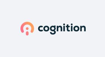 Cognition2-1