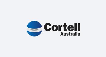 Cortel2