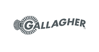 Gallaghar