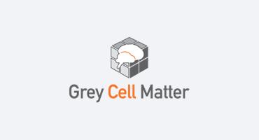 Grey Cell Matter2