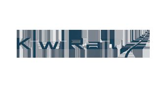 KiwiRail-1