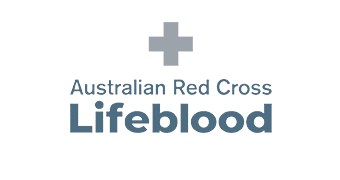 lifeblood logo