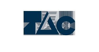 TAC-2