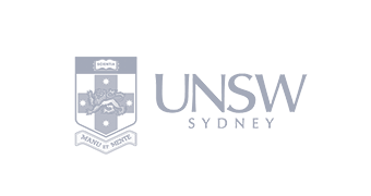 UNSW-5